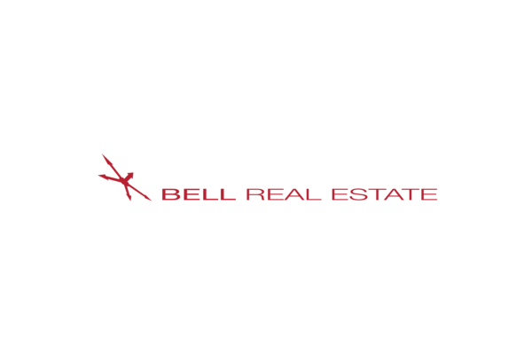 Bell Real-Estate
