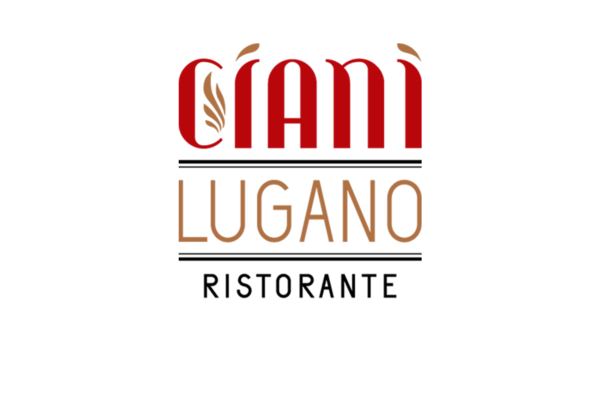 Ciani Lugano