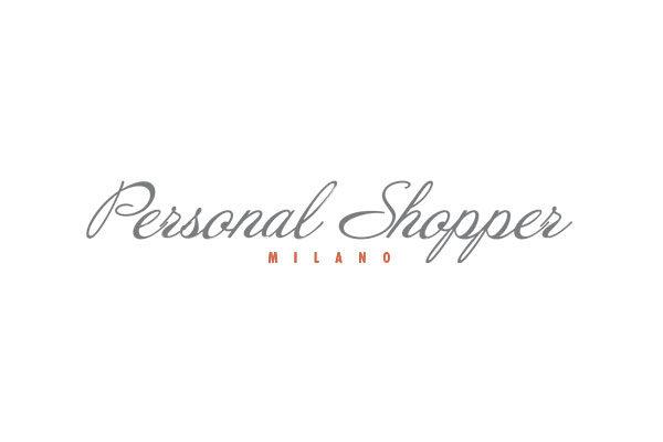 Milano Personal Shopper