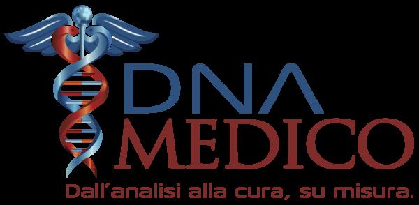 DNA MEDICO