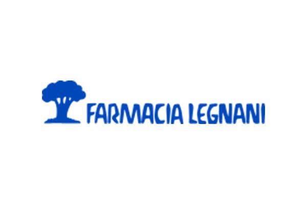 Farmacia Legnani