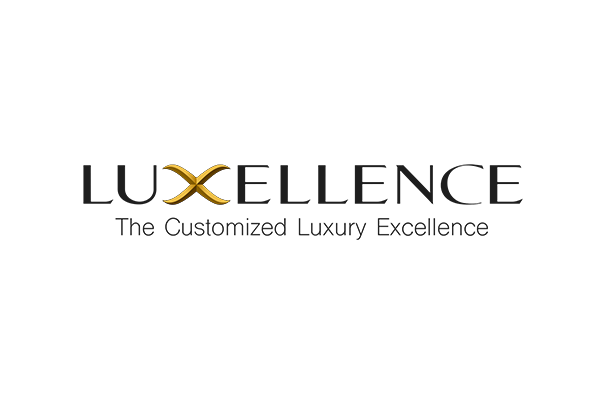 Luxellence.it