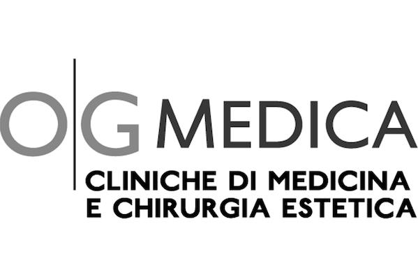 OGMedica