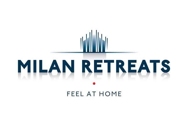 Milan Retreats