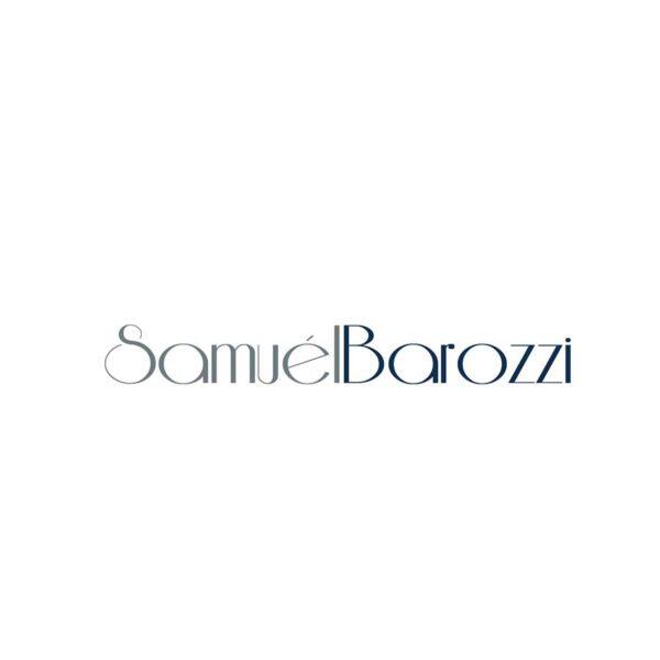 SamuelBarozzi.com